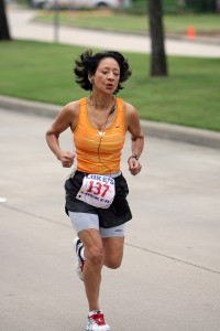 runner-1497966_1920